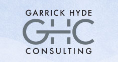 Garrick Hyde Consulting